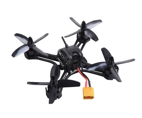 fpv-racer-min-drone