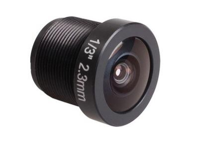 RunCam RC23 Linse 2.3mm FOV150 - PZ0420