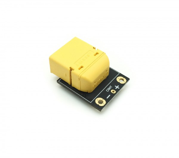 HGLRC Current Sensor XT60