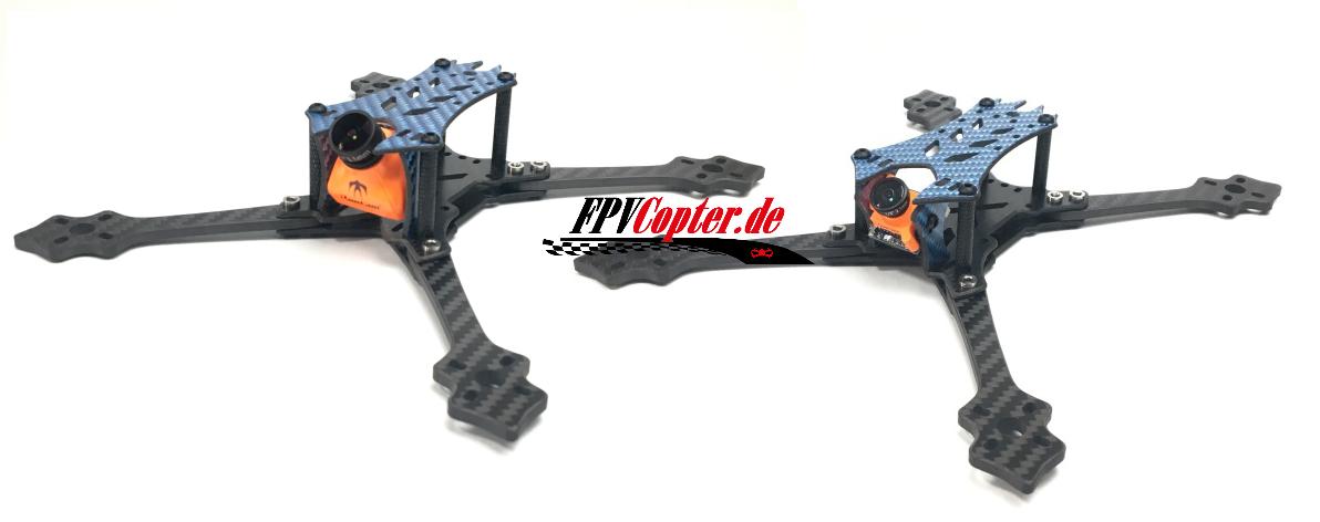 Devel-Avant-5-Zoll-FPV-Racer-Frame-FPV-Copter
