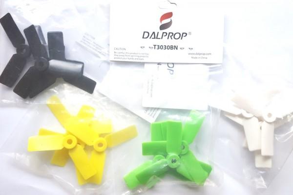 DALPROP T3030BN-3 Blatt