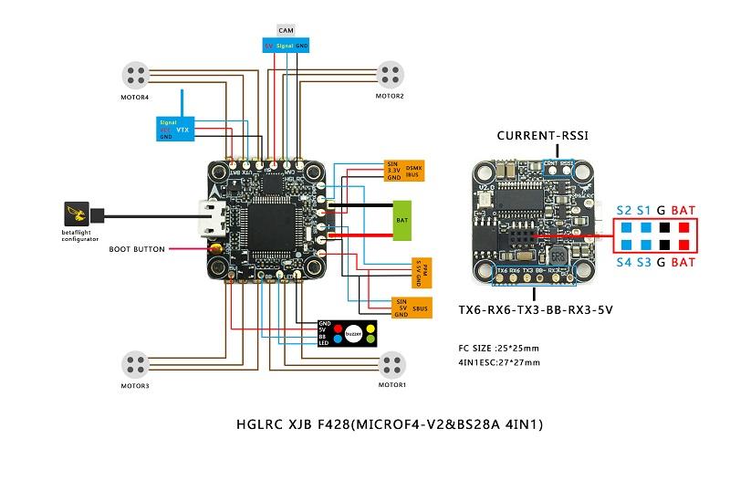 FC4-FPV-Copter-Mini-DronetlCJW8z7htzH4