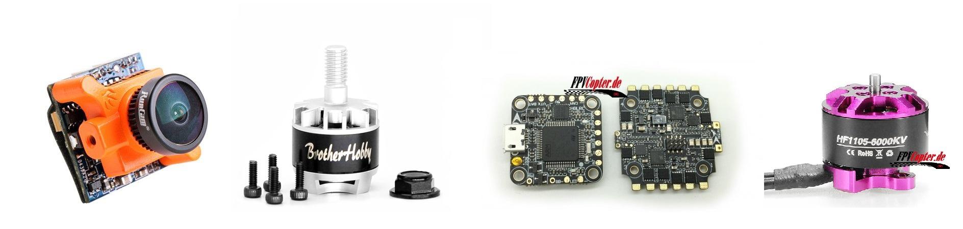 Racer-Set-fpv-micro-cam-runcam