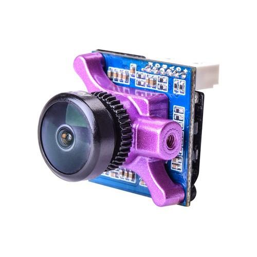 RunCam Micro Sparrow V2