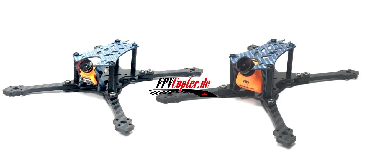 Devel-Avant-FPV-Copter-Racer-Drohne-4-Zoll