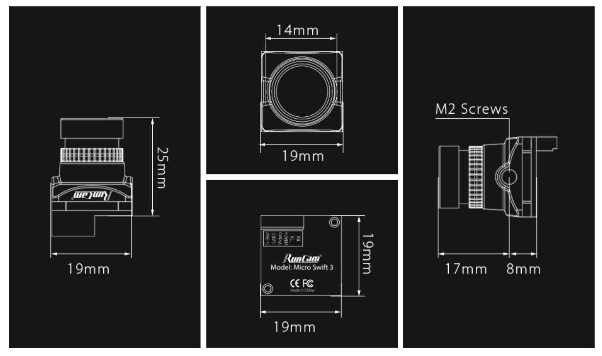 micro-v3-masse