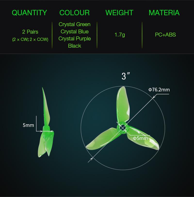 fpv-propeller-t3056c