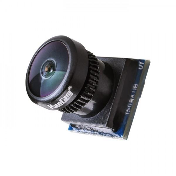 RunCam Nano 2.1mm Micro Cam