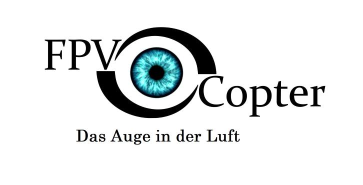FPV-Copter-Dienstleistungen-Drohnen-Luftaufnahmen