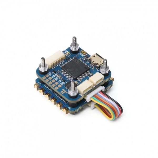 iFlight SucceX-E Mini F7 35A 2-6S Stack DJI