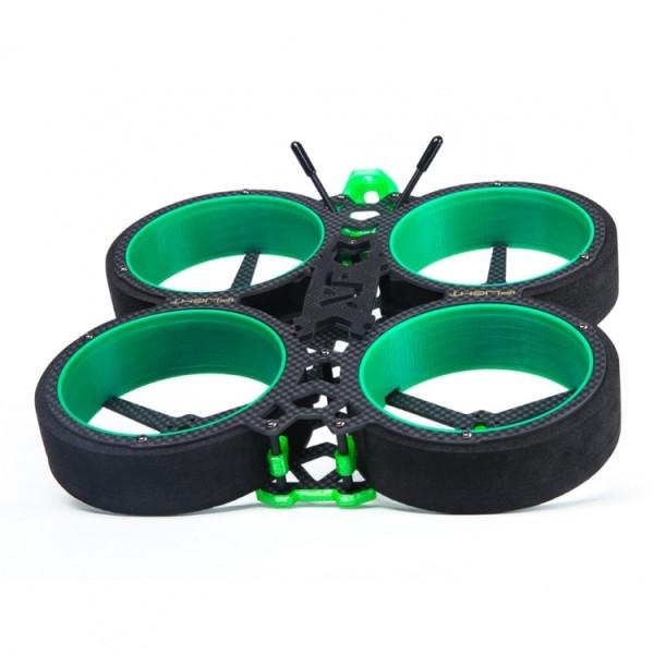 iFlight Green Hornet CineWhoop Frame