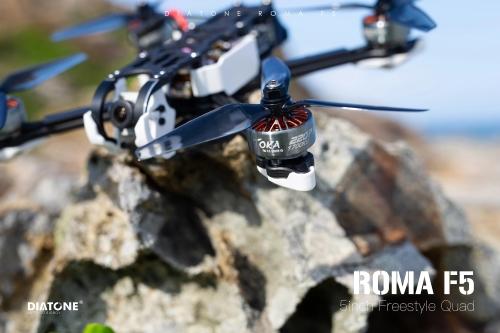 mamba-toka-fpvcopter-shop