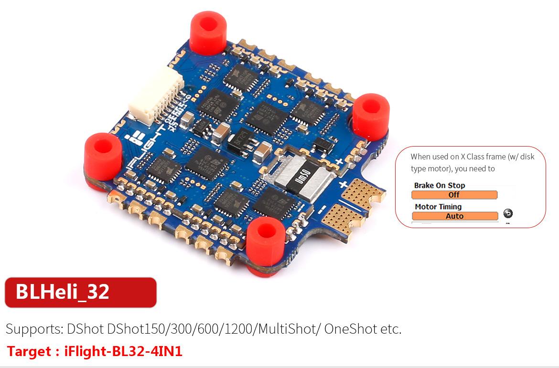 Succex-60A-4in1-esc-6