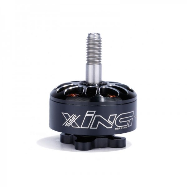 iFlight Xing-E 2207 2450kv ECO