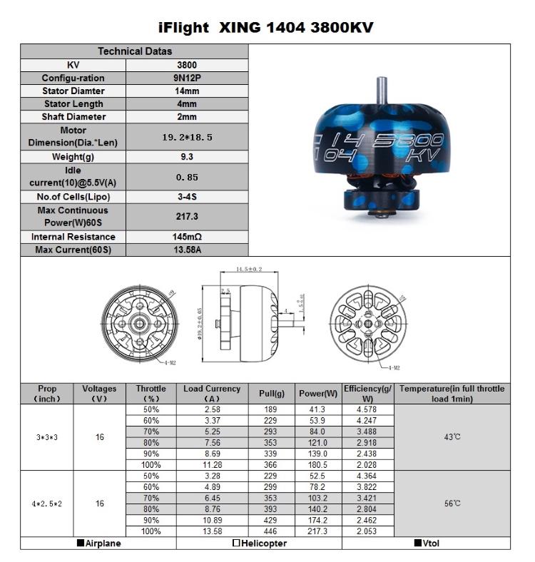 iflight-1404-3800