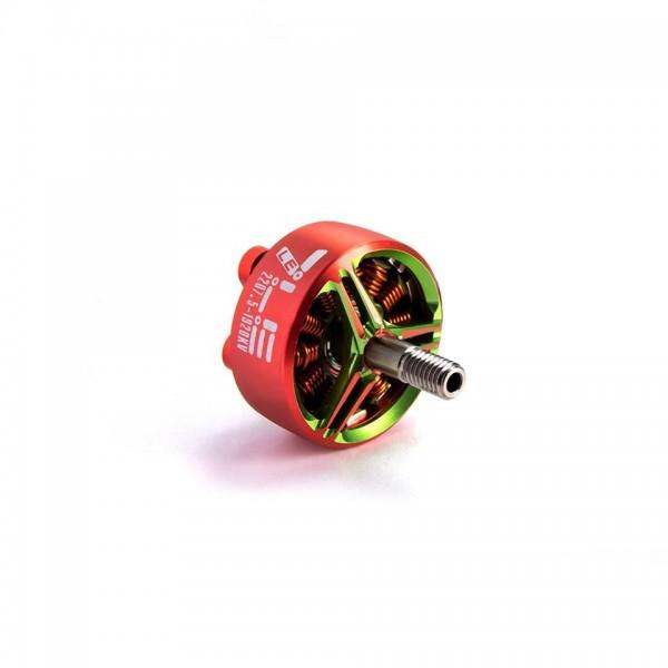 Brotherhobby 2207.5 LE 1750kv spezial Motor