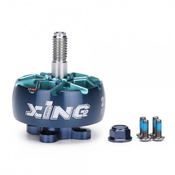 iFlight XING2 2207 - 1855kv 4S-6S FPV Motor