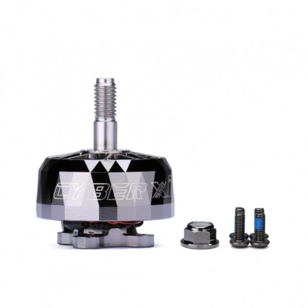 Cyber XING 2207.5 1777KV 6S Motor