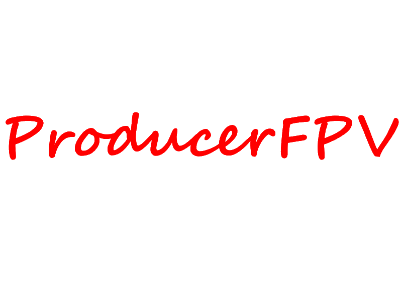 Producer-FPVCopter