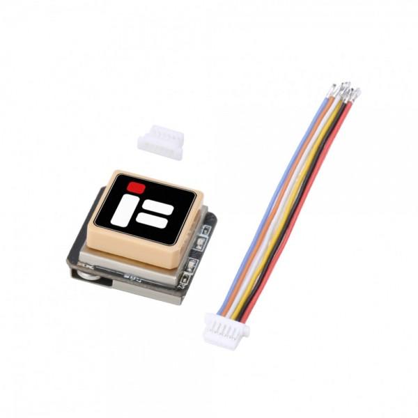 iFlight M8Q-5883-GPS Module V2.0