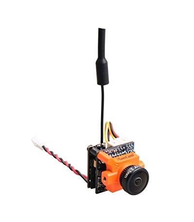 runcam-micro-TX25