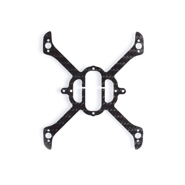 BetaFPV BetaFPV HX100 Carbon Fiber Frame