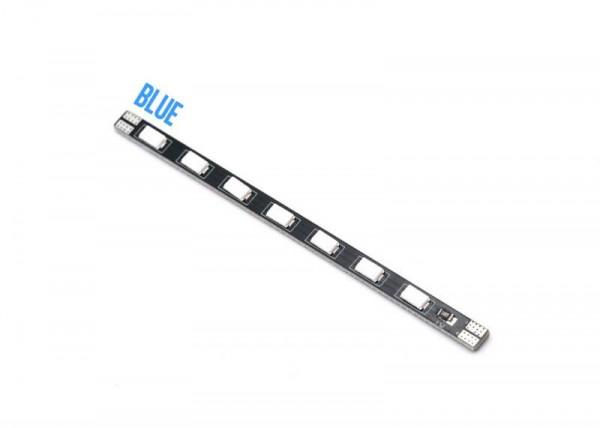 Tiny Leds 6s X-Class LED - Blau