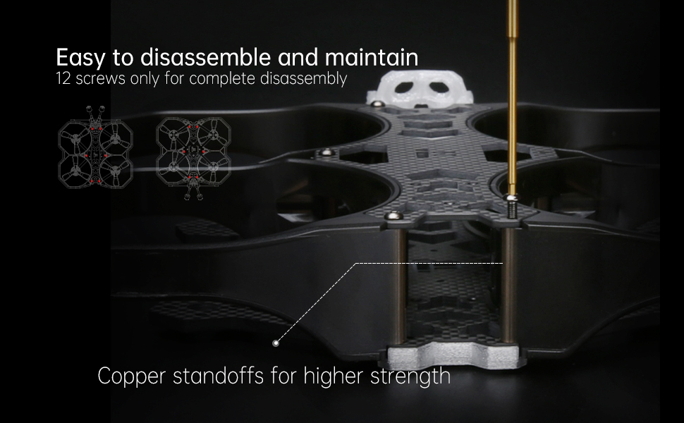 fpvcopter-shop
