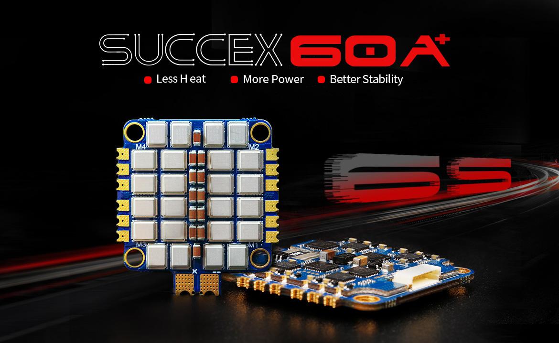 Succex-60A-4in1-esc-1