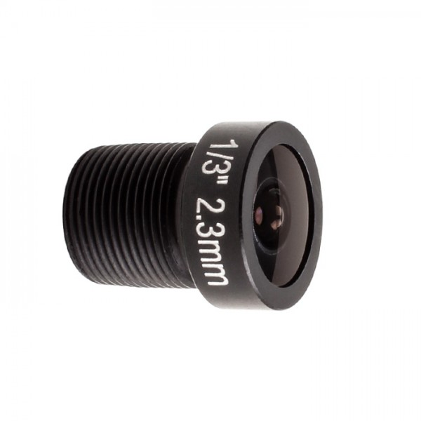 RunCam Micro Linse 2.3mm