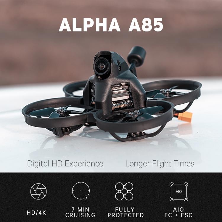 Alpha-A85-FPV-Copter-Shop-iflight