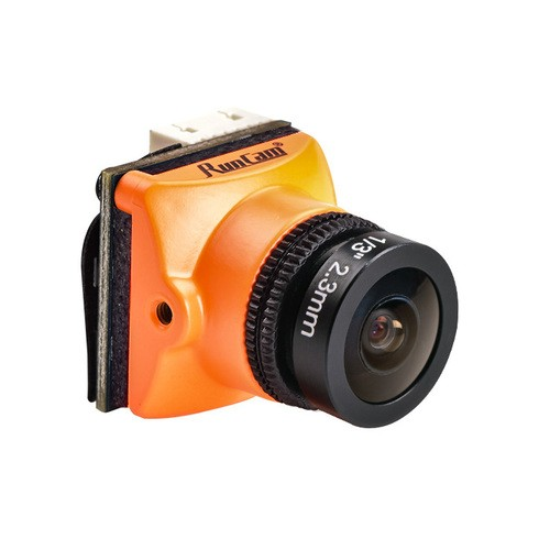 RunCam Micro Swift V3 2.1mm