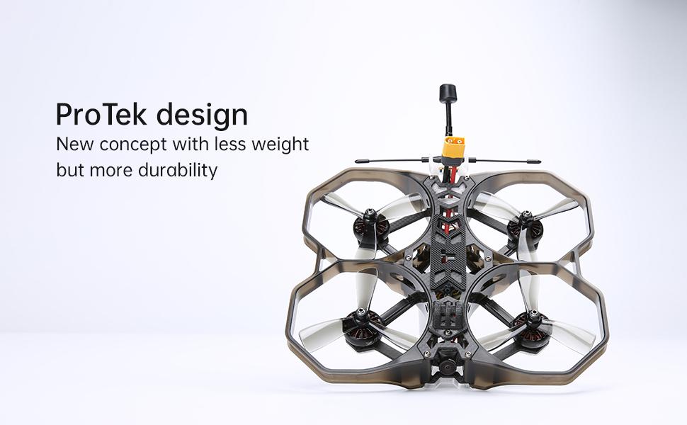 Protek35-dji-fpvcopter