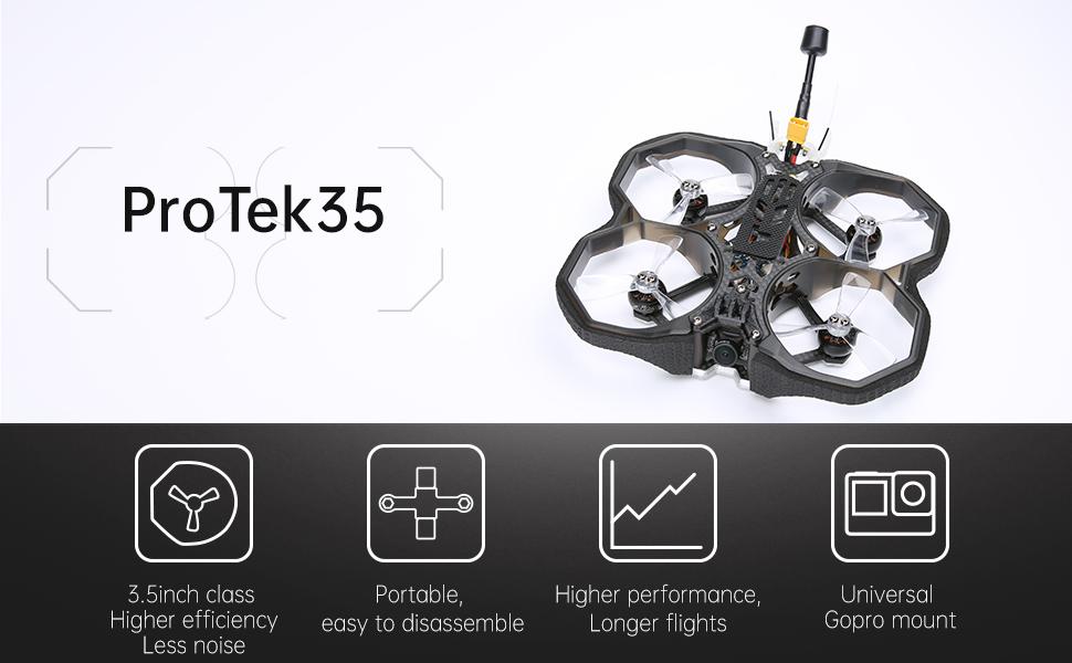 Protek35-fpv-copter-shop
