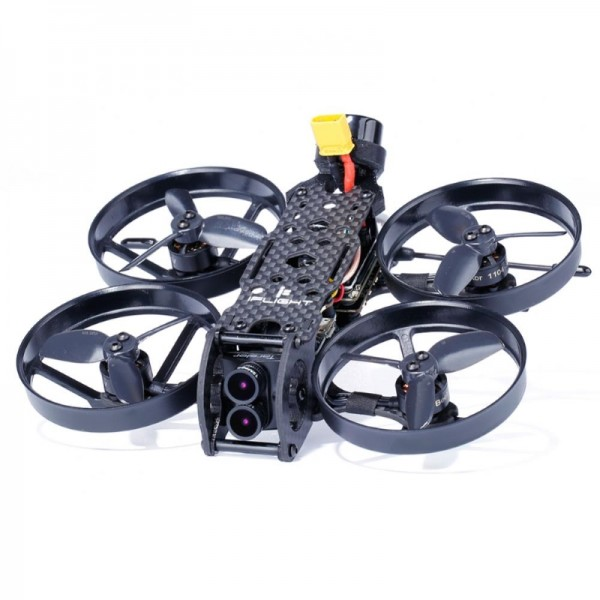 iFlight CineBee 4K Whoop Crossfire