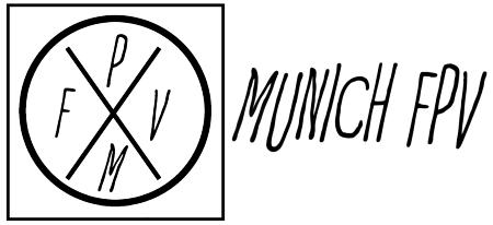 FPV-Copter-munichj4LyiBKsjkDdW