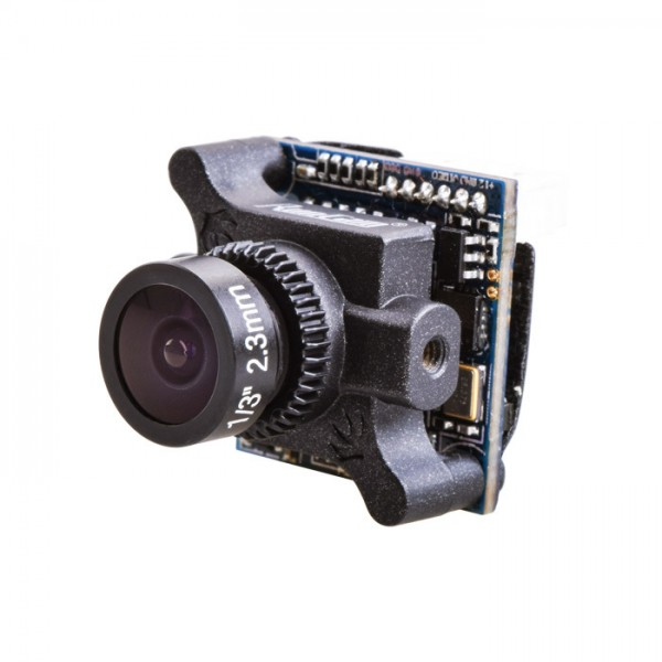 RunCam Micro Swift V2 Case/Gehäuse