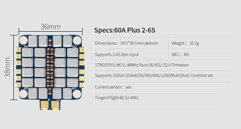 Succex-60A-4in1-esc-7