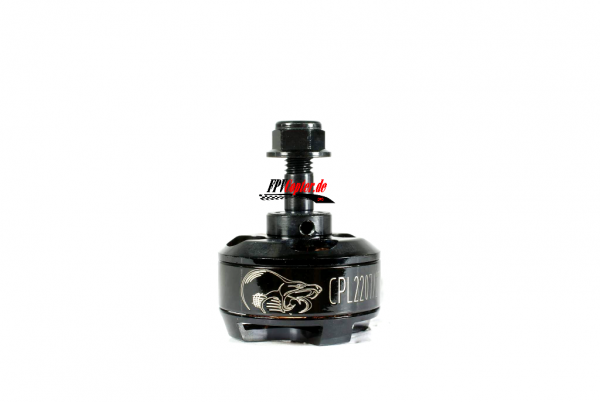 Cobra CPL 2207 2400kv Set 2Stk.