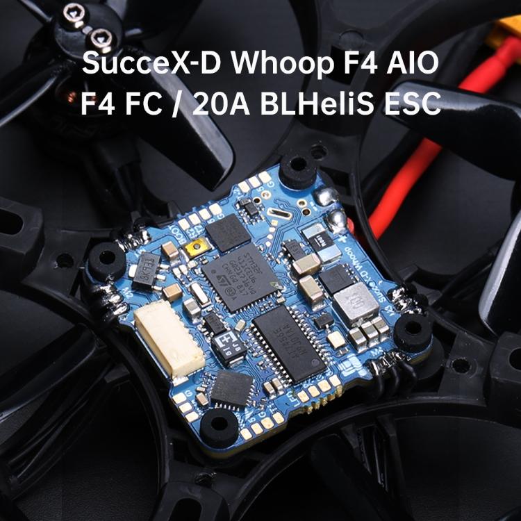 Alpha-A85-FPV-Copter-Shop-iflight-fc