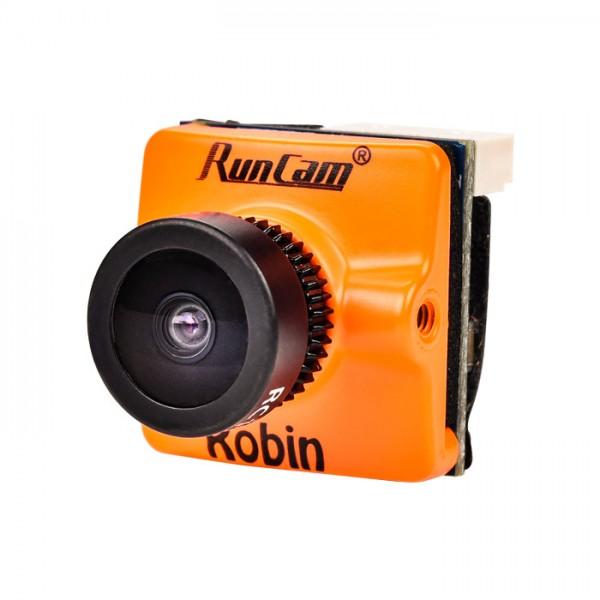 RunCam Robin 2,1 Linse