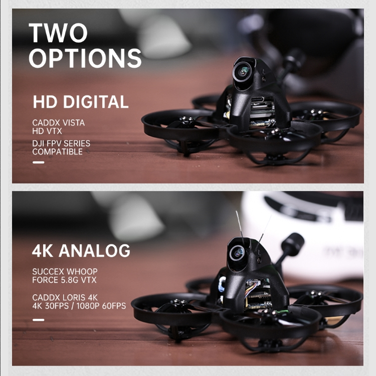 fpv-copter-shop-alpha-A85-iflight-cinewhoop