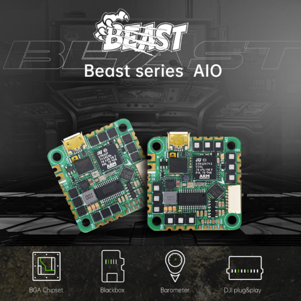 iflight-Beast-F7-H7-AIO-BOARD0XyIskLBK8Oj0