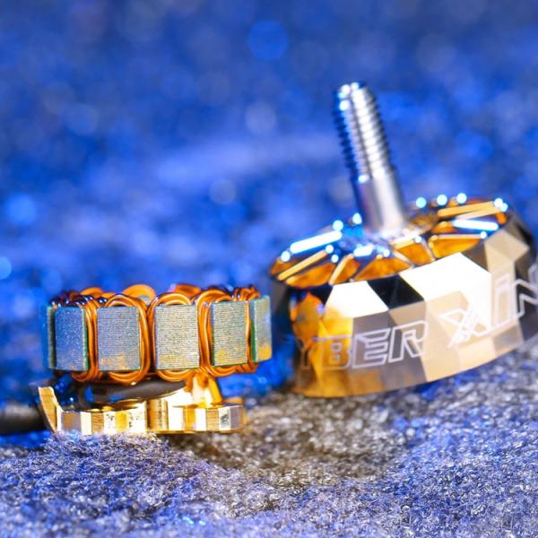 iFlight Cyber XING 2306 1777kv 6s Motor