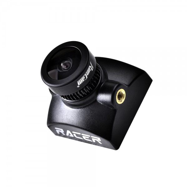 Runcam Racer V2 - 1.8 mm Linse Black