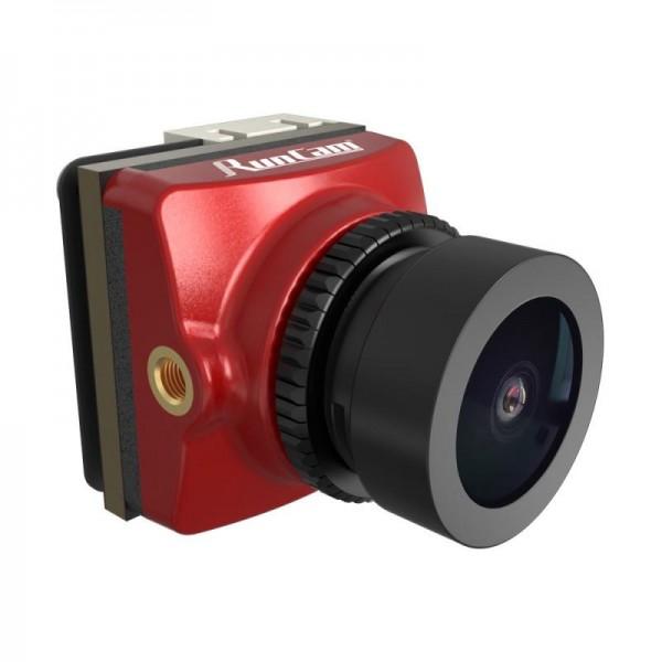 Runcam Eagle 3 FPV Cam