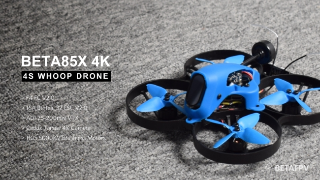 Beta85X-4K-4S-Whoop-fpv-copter-shop-s