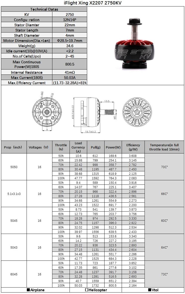 Screenshot_2018-11-19-Motor-XING-X2207-2-6S-FPV-NextGen-Motor-3