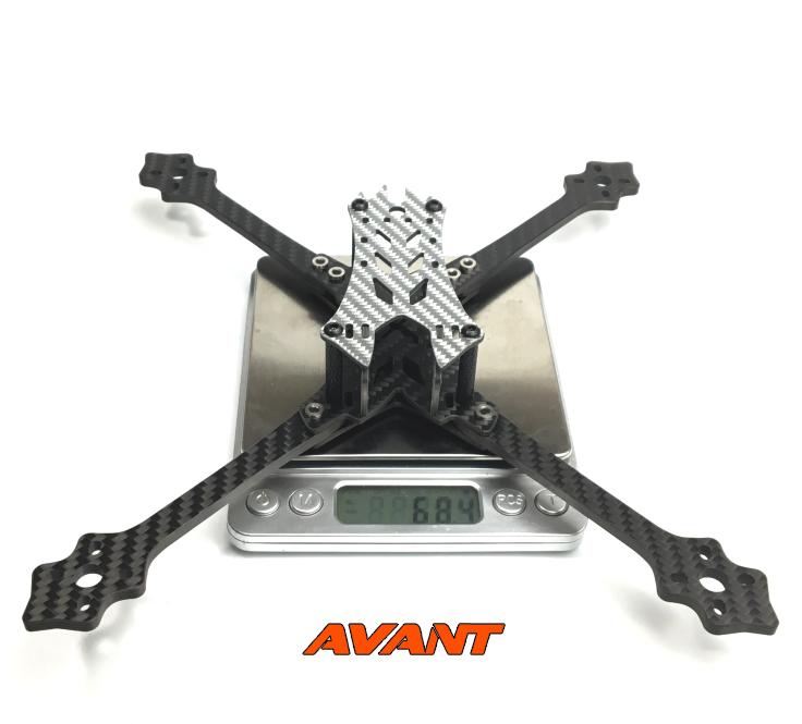 Avant-FPV-Copter-6-Zoll