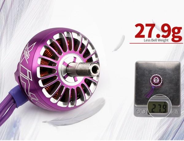 iFlight Xing x2306 1700kv